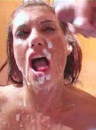 Film Yanca l'avaleuse de sperme