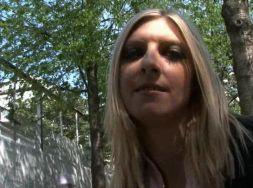 Vidéo Femmes mûres de Pierre Moro