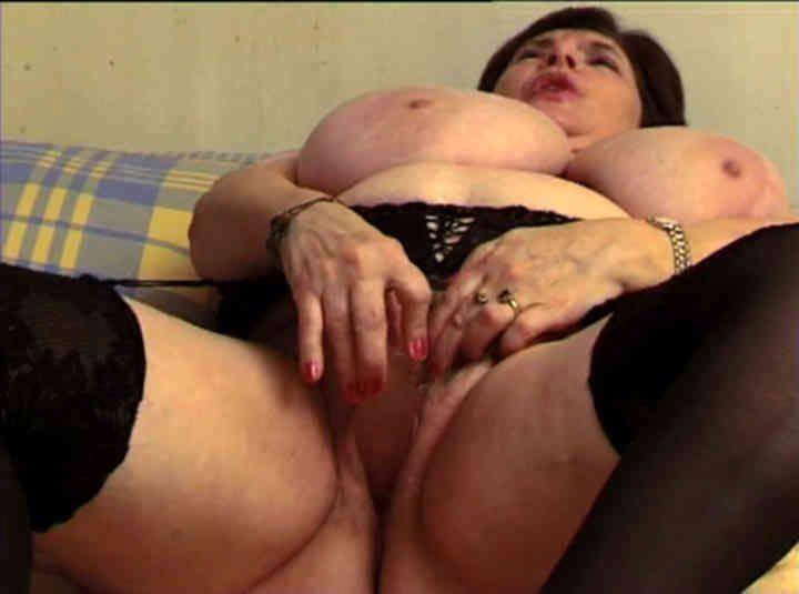 massage de la verge olga grosse pute