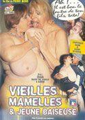 Film Vieilles mamelles et jeunes baiseuses