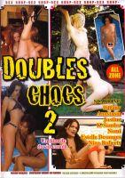 Double chocs 2 - scène n°2