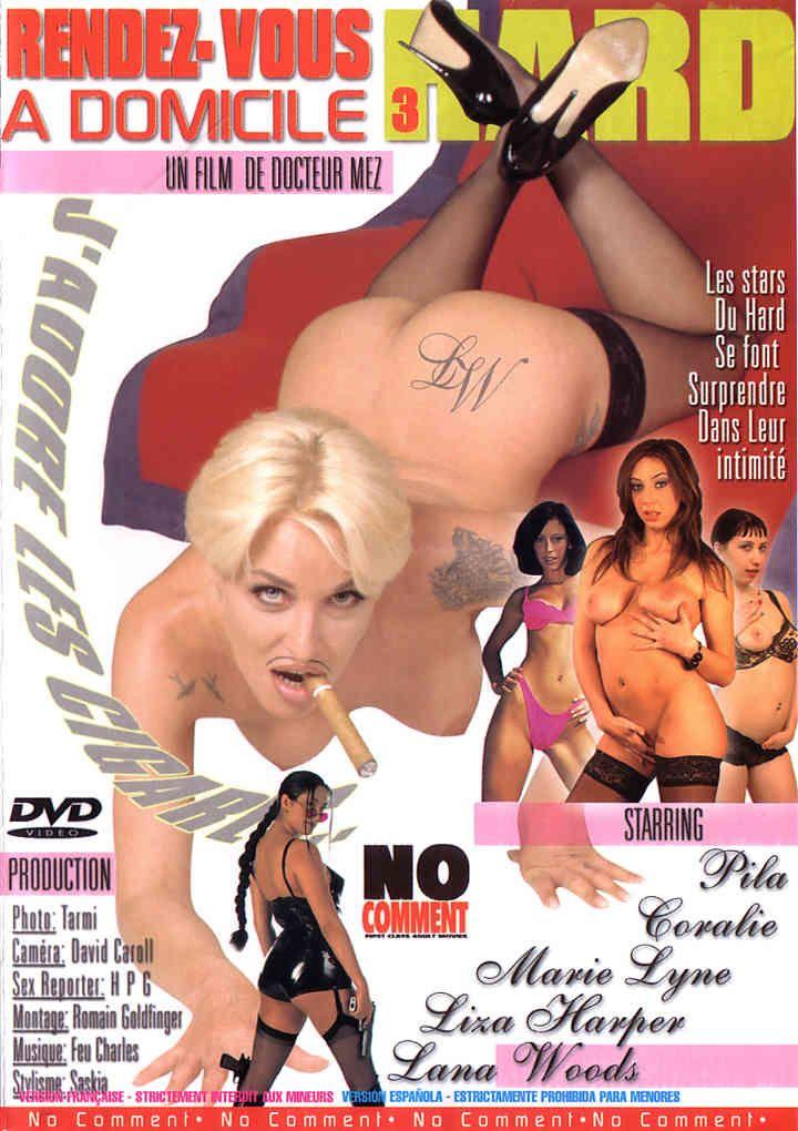 Film Rdv a domicile 3