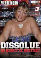 Film The dissolute life of Brigitte Berthet