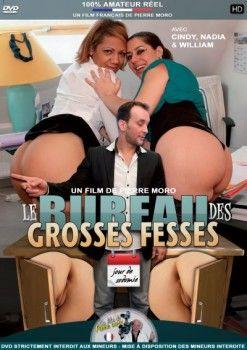 Film Le bureau des grosses fesses