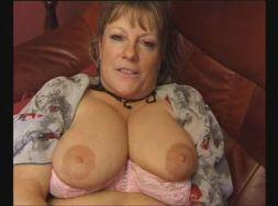 Catherine quatin se masturbe - 1 part 2