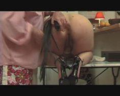 Vidéo Femmes fortes de Pierre Moro