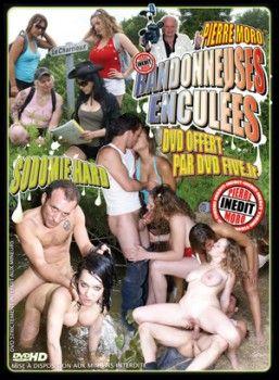 Film Les randonneuses en goguette
