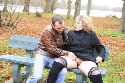 Film Les veuves à consoler