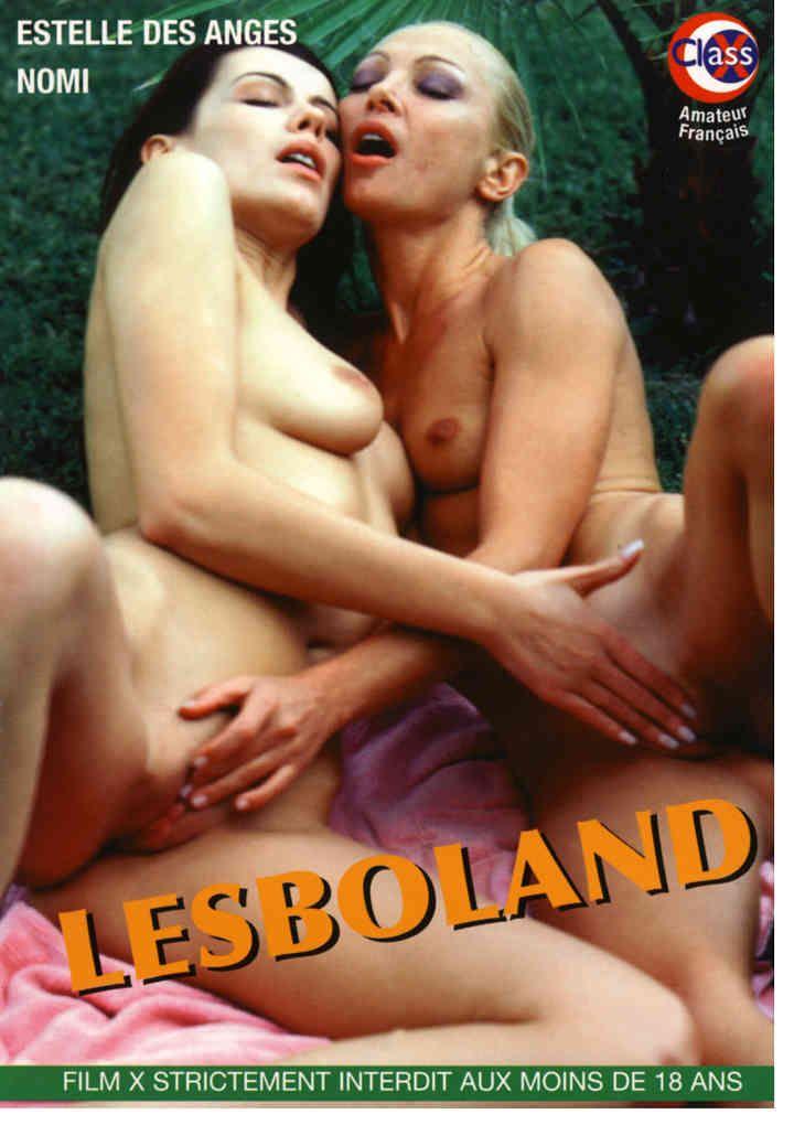 filor rouen les meilleur films porno
